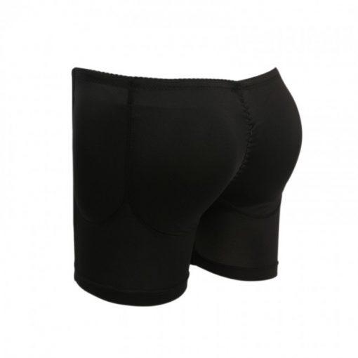 ultimate-butt-_-hip-secret-billen-en-heupen-push-up-met-siliconen-vullingen-zwart_1